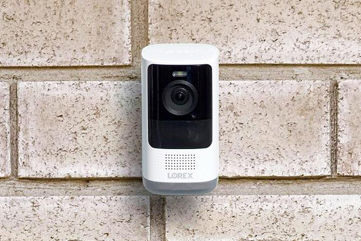 US retailers stop selling security cameras made by some Chinese companies