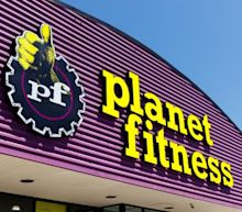 Planet Fitness (PLNT) Q2 Earnings Miss Estimates, Fall Y/Y
