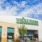 Corn in Trader Joe's and Whole Foods Salads Recalled Over Listeria and Salmonella Concerns