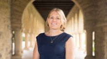 Mandy Jenkins Named General Manager of The Compass Experiment