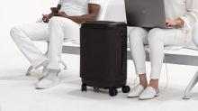 ¿Será el inicio del fin de las maletas inteligentes? Fabricante cierra operaciones