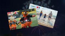 Minor League Baseball and Allegiant Launch Credit Card Partnership