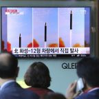 Details of why North Korea possibly ended nuclear tests revealed