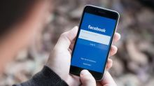 Facebook (FB) Shares Location Data With Coronavirus Researchers
