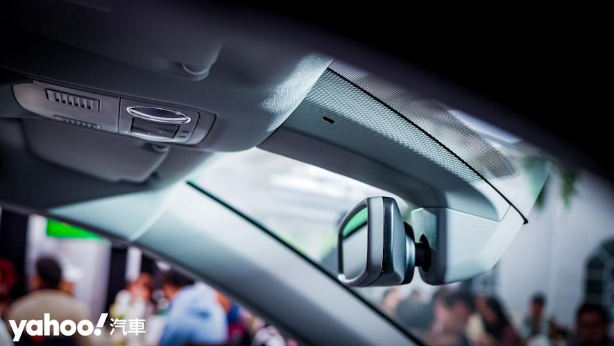 熊熊家族終於到齊?2021 Škoda Karoq黑熊特仕版正式上市! - 8