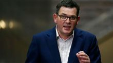 Victoria to extend Covid lockdown, Daniel Andrews announces