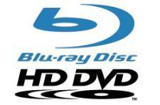 "Universal Studios Home Entertainment president deals ""death blow"" to Blu-ray...not"