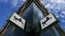 Never Mind Earnings, For Analysts Lloyds Is All About Strategy