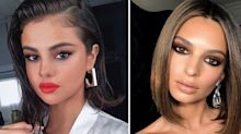 16 makeup artists you need to be following on Instagram