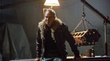 Michael Keaton voltará a ser o vilão Abutre na sequência de 'Homem-Aranha: De Volta ao Lar'