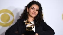 Hear Alessia Cara's new song 'Not Today'