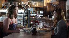 'You're the Worst' Creator Explains That Ben Affleck-Jennifer Garner Joke in the Premiere