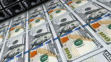 3 High-Yield Stocks With Virtual Monopolies