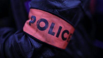 Paris : poignardé à mort par son ex-compagne