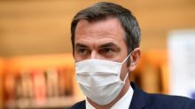 Coronavirus spread largely among under 40-year-olds in France - minister
