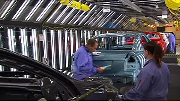 Union warns of Holden cuts impact