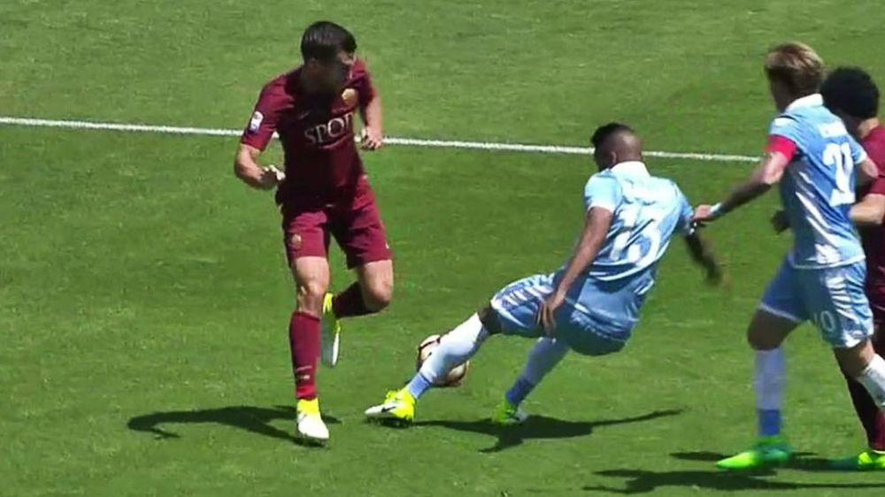 Scommesse Serie A: quote e pronostico del derby Roma-Lazio