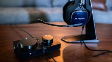ASTRO Gaming Unveils the Fourth Generation of the Iconic Professional Gaming Audio Solution for Console and PC Gaming