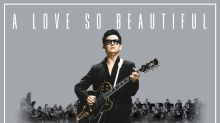 Song premiere: 'A Love So Beautiful' from Roy Orbison's Royal Philharmonic recording sessions
