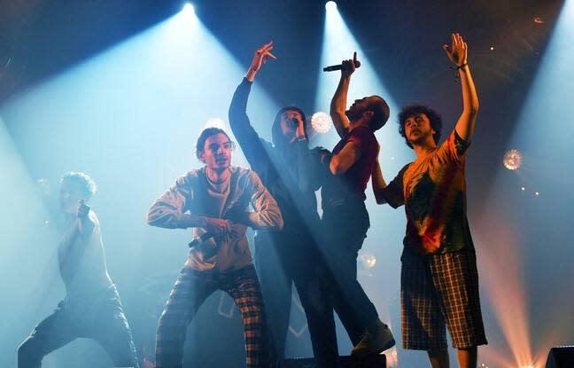 Rennes: Comment les festivals s'emploient à soutenir la scène musicale locale