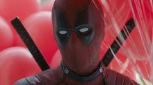 Wiedergutmachung: Deadpool entschuldigt sich bei David Beckham für Gag