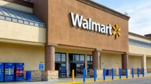 Top Analyst Reports for Walmart, IBM & Texas Instruments