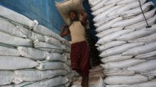 Global sugar deficit in 2019/20 seen at 1.36 million tonnes: Green Pool