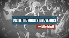 What you need to know about the Roger Stone verdict
