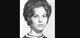 Big breakthrough in Calif. cold case 50 years later