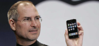 The 4 original iPhone reviewers reflect 10 years later
