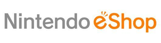 PSA: Nintendo eShop undergoing maintenance today