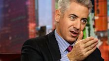 Ackman Joins Loeb in Push to Break United Technologies Apart