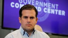 Puerto Rico board approves fiscal plan as governor vows defiance