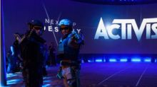 Why Activision Blizzard, Inc. Stock Looks Risky Here