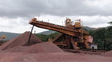 Supply or Demand: What Will Weigh on Iron Ore Prices More?