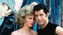 Grease Cast Could Have Been Very Different