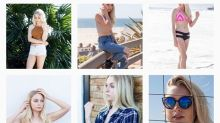Experimento mostra como é fácil se tornar uma estrela patrocinada no Instagram