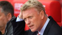 David Moyes Says That Howard Webb Labeling Him a 'Nightmare' Shows His Will to Win