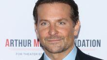 Bradley Cooper played a key role editing 'Joker'