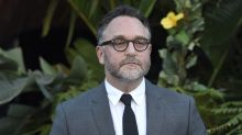Lucasfilm's Kathleen Kennedy on why Colin Trevorrow was ousted from 'The Rise of Skywalker'