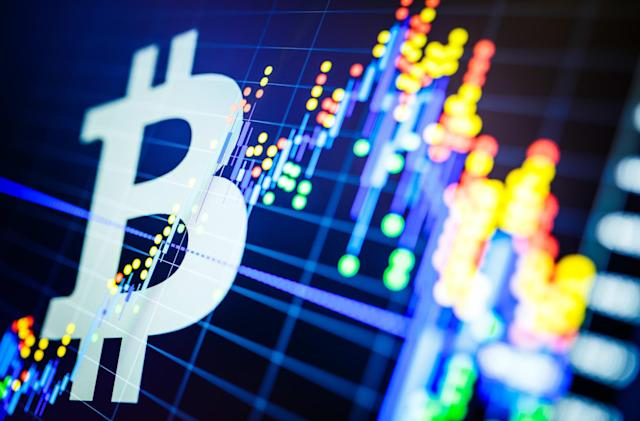 New York to investigate cryptocurrency exchanges