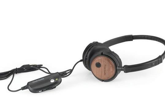 Tivoli enters headphone game with Radio Silenz, has new PAL BT and Model One BT radios