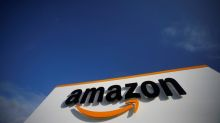 Amazon to open store on China's Pinduoduo marketplace on Nov. 25: source