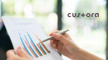 Retail data platform Custora raises new funding