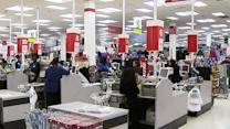 Black Friday backlash: Resentment grows from public and workers
