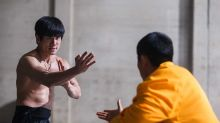 Review: 'Birth of the Dragon' is misleading and actually focuses on Bruce Lee's student