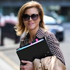 Barclays bankers called Amanda Staveley 'the tart', court hears