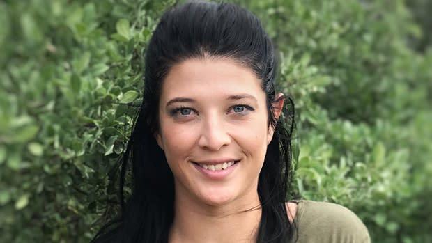 Boer Soek 'n Vrou 2019