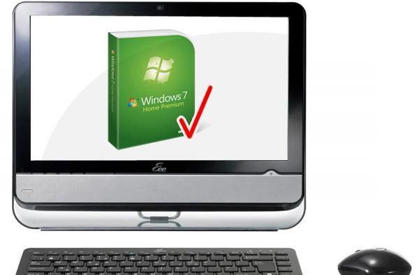 ASUS EeeTop PC ET20 and ET22 now official, ready for a touch of Windows 7