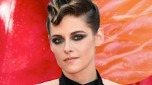 Kristen Stewart Says The Charlie's Angels Reboot Will Do Right By Women